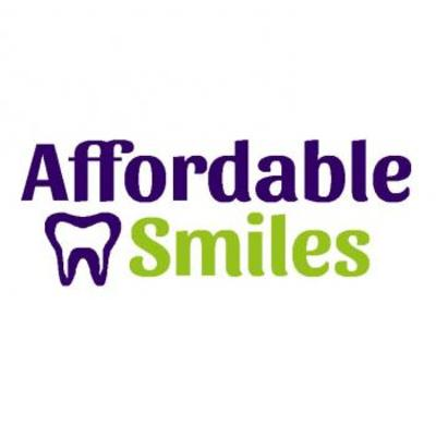 Affordable Smiles Dentistry in Tucson, AZ 85742 Dentists
