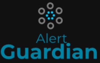 Alert Guardians in Galleria-Uptown - Houston, TX Health and Medical Centers