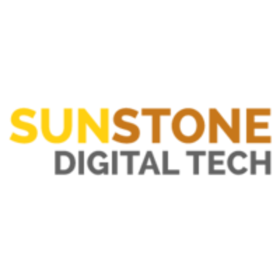 Sunstone Digital Tech in Downtown - Syracuse, NY 13202 Cheyenne Software Computers