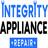 INTEGRITY APPLIANCE REPAIR  in Ogden, UT 84414 Repair Service (Miscellaneous)