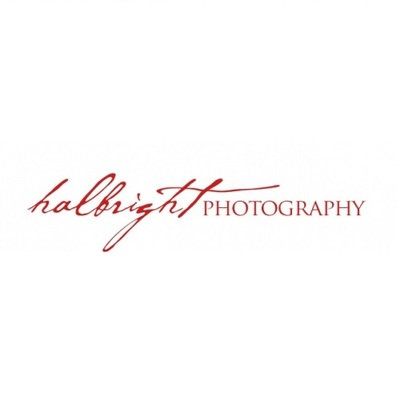Halbright Photography in Berkeley, CA Photographers