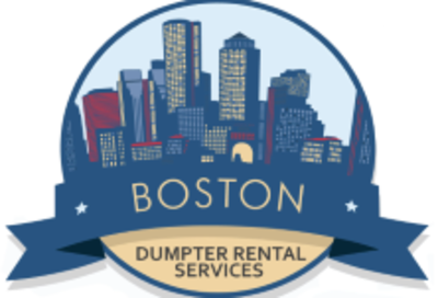 Boston Dumpster Rental Services in Central - Boston, MA 02203 All Other Miscellaneous Waste Management Services