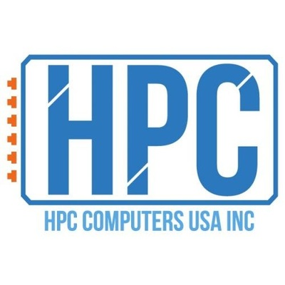 HPC COMPUTERS USA INC in Arcadia, CA 91006 Computer Repair