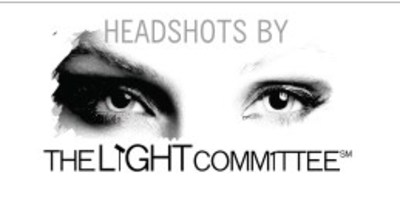 Headshots The Light Committee in Wholesale District-Skid Row - Los Angeles, CA 90021 Art Photography