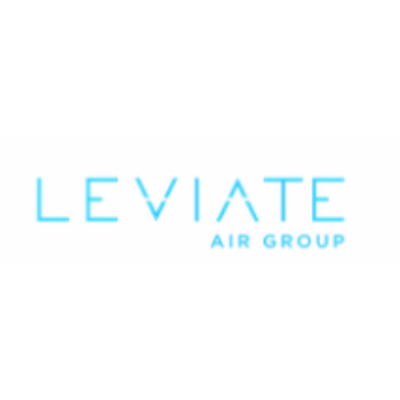 Leviate Air Group in City Center District - Dallas, TX 75201 Aircraft Charter Rental & Leasing Service