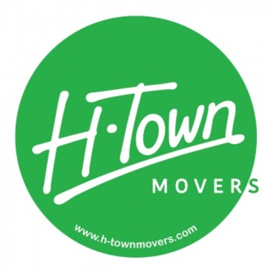 H-Town Movers Houston in Northwest - Houston, TX 77018 Moving Companies