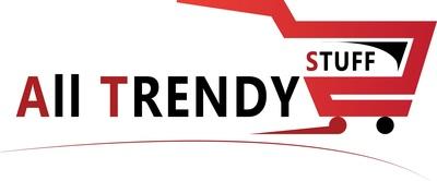All Trendy Stuff, LLC in Orlando, FL 32824 Online Shopping