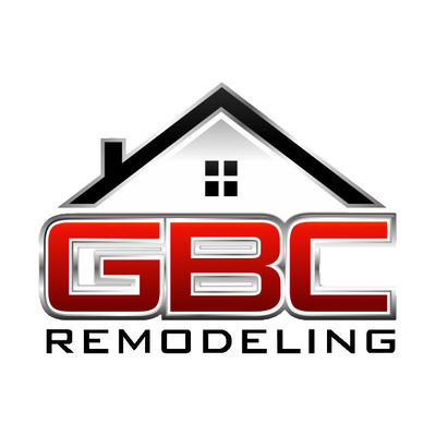 GBC Remodeling, Inc. in Sorrento Valley - San Diego, CA 92121 Home Decorations