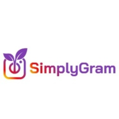SimplyGram in Central District - Seattle, WA 98144 Internet Services