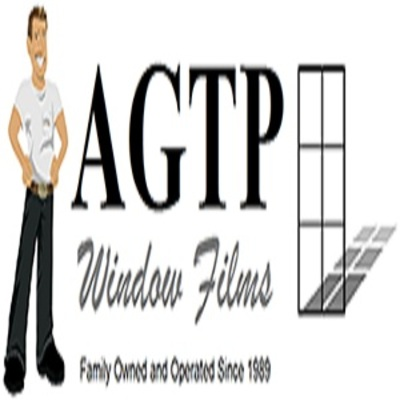 AGTP Window Films in Tucson, AZ 85741 Home Services Information