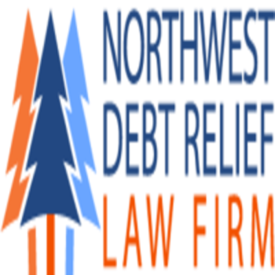 Northwest Debt Relief Law Firm in Seattle, WA 98168 Bankruptcy Attorneys