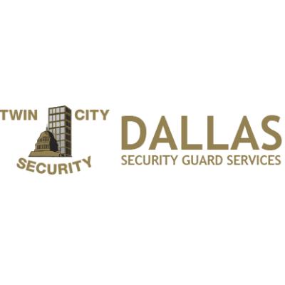 Twin City Security Dallas in Far North - Dallas, TX 75251 Security Guard & Patrol Services