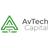 AvTech Capital in Cottonwood Heights, UT 84047 Bank & Finance Equipment