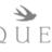 Eloquence Inc. in Crenshaw - Los Angeles, CA 90016 Antique Furniture