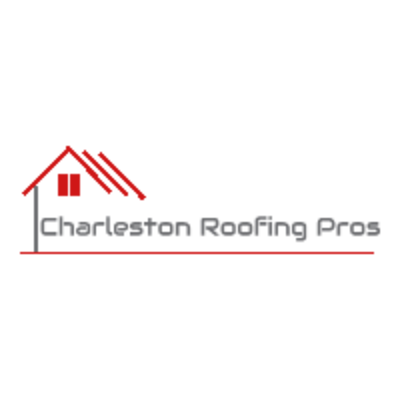 Charleston Roofing Pros in Charleston, SC Roofing Contractors
