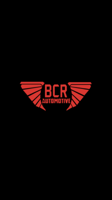 BCR Automotive Inc in Mill Park - Portland, OR 97236 Auto Dealers Used Cars