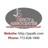 J.S. Percy & Associates, LLC in Fort Pierce, FL 34979 Attendant Home Care