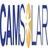 CAM Solar in Denver, CO 80231 Solar Energy Contractors