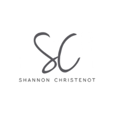 Shannon Christenot in Mid Wilshire - Los Angeles, CA 90004 Mortgage Brokers