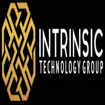 Intrinsic Technology Group in Financial District - New York, NY 10038 Telecommunications
