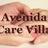 Avenida Care Villa - Assisted Living Skilled Nursing Facility in Riverside, CA 92508 Assisted Living Facility