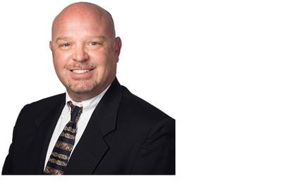 Dr. James Faremouth, DO in Naples, FL 34113 Concierge Service