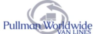 Pullman Worldwide Van Lines in omaha, NE 68102 Moving Companies
