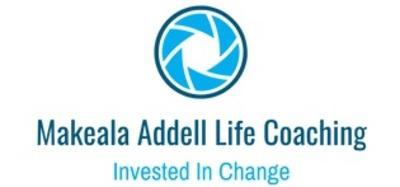 Makeala Addell Life Coaching in Florida Center - Orlando, FL 32819 Professional Services