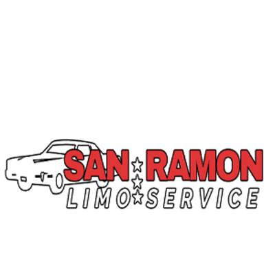 Swift Limo of San Ramon in San Ramon, CA Limousine Service