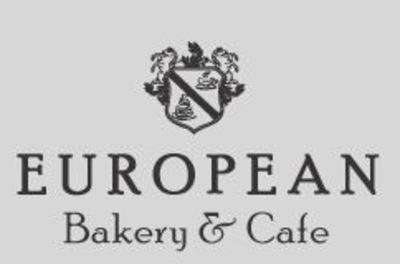 European Bakery and Cafe in USA - Glendale, AZ 85308 Beverage & Food Equipment Repair