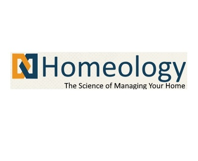 Homeology in Chelsea - New York, NY 10018 Interior Decorating