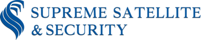 Supreme Satellite & Security in North Central - Pasadena, CA 91103 Security Services
