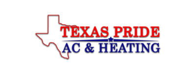 Texas Pride AC & Heating in Greater Heights - Houston, TX 77007 Heating & Air Conditioning Contractors