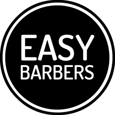 EASY BARBERS Barber Shop in Upper East Side - New York, NY Barbers