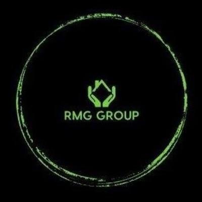 RMG GROUP in Lake Highlands - Dallas, TX 75243 Financial Insurance