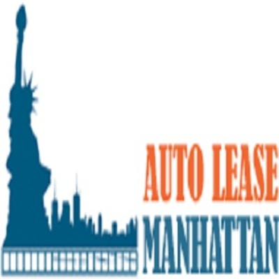 Auto Lease Manhattan in Chelsea - New York, NY 10001 Automobile Leasing Commercial