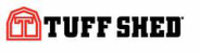 Tuff Shed in Baltimore, MD 21227 Sheds & Buildings - Storage