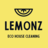 LemonZ - Eco House Cleaning in Hendersonville, NC 28739 Cleaning & Maintenance Services