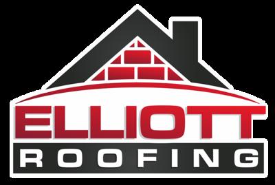 Tulsa in Tulsa, OK 74120 Roofing Consultants