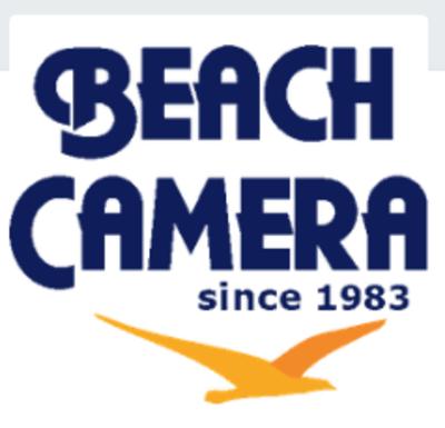 Beach Camera in Edison, NJ 08817 Shopping Centers & Malls