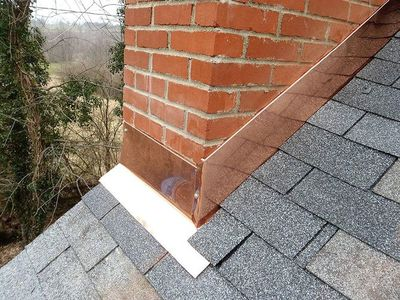 International Roofing Solutions in Greensboro, NC 27406 Roofing Contractors