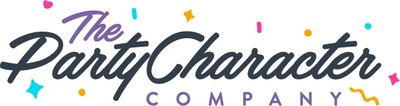 The Party Character Company Los Angeles in Mid Wilshire - Los Angeles, CA 90036 Party Planning & Event Consultants