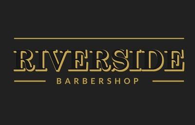 Riverside Barbershop in Northeast - Fort Worth, TX 76111 Barbers