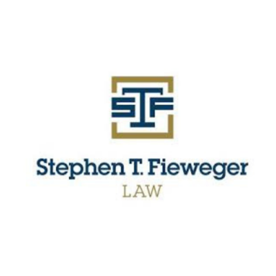 Stephen T. Fieweger Law, P.C. in Davenport, IA 52807 Attorneys Personal Injury Law