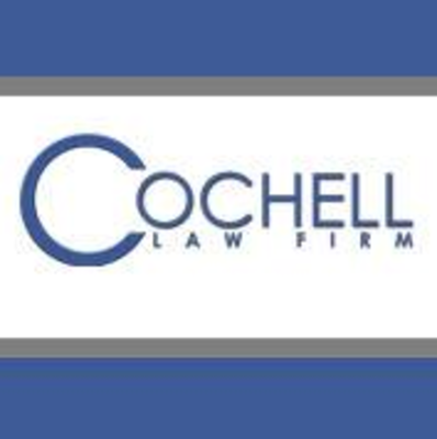 The Cochell Law Firm in Medical - Houston, TX 77054 Offices of Lawyers