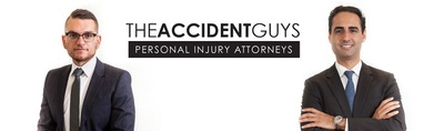 The Accident Guys - Los Angeles in Mid City West - Los Angeles, CA 90048 Attorneys Personal Injury Law