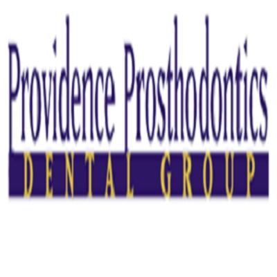 Afaaq Dental Lab In Pahar Pur in Orange, CA 92868 Dental Clinics