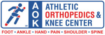 Athletic Orthopedics & Knee Center in Spring Branch - Houston, TX 77055 Homeopathic Medicine