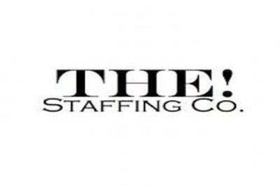 The! Staffing Co in Northeast Dallas - Dallas, TX 75238 Bartending Service