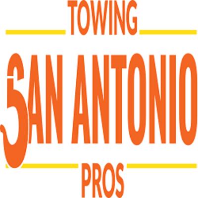 Towing San Antonio Pros in San Antonio, TX 78229 Auto Towing Services